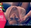 Krisko – #OET [Official HD Video]