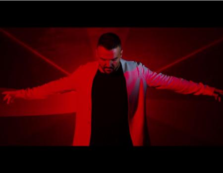 Графа – Инстинкт (official video)
