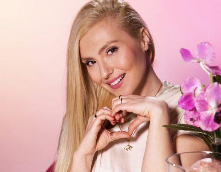 Празникът на любовта завладява Vbox7.com